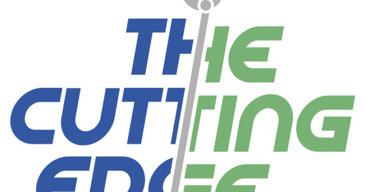 The Cutting Edge Show – S01E08
