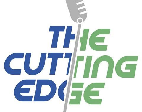 The Cutting Edge Show – S01E01