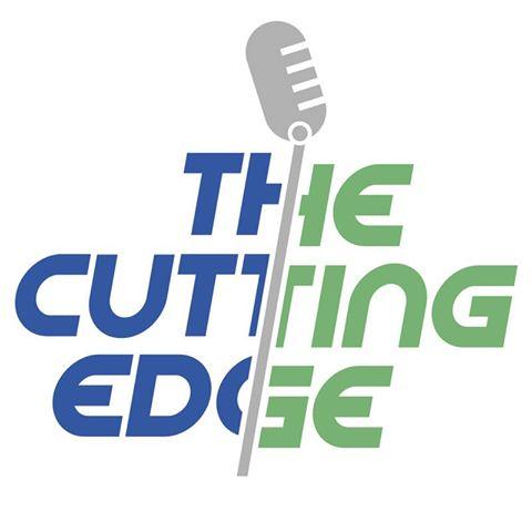 cutting edge articolo