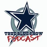 True Blue Show – S03E00