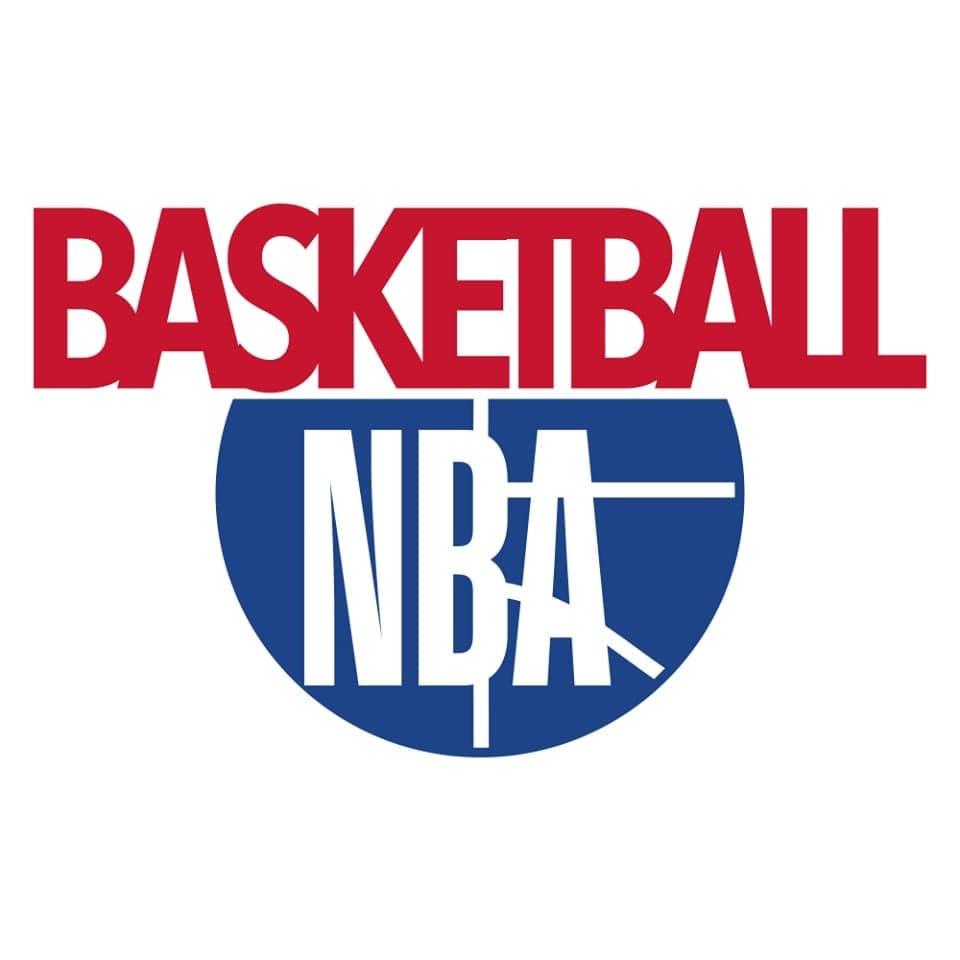 basket nbaa