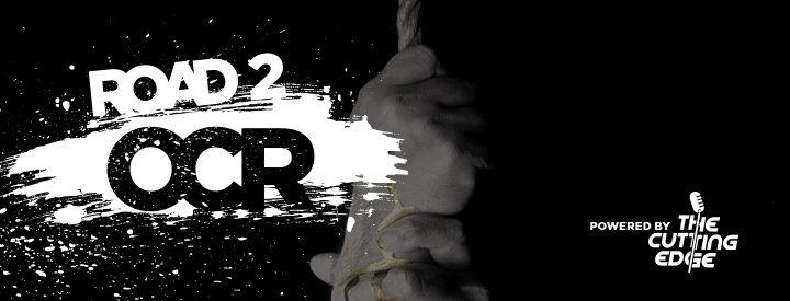 Road 2 OCR – S02E02