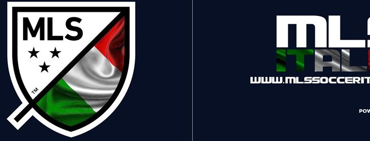 MLS Soccer Italia – S01E04