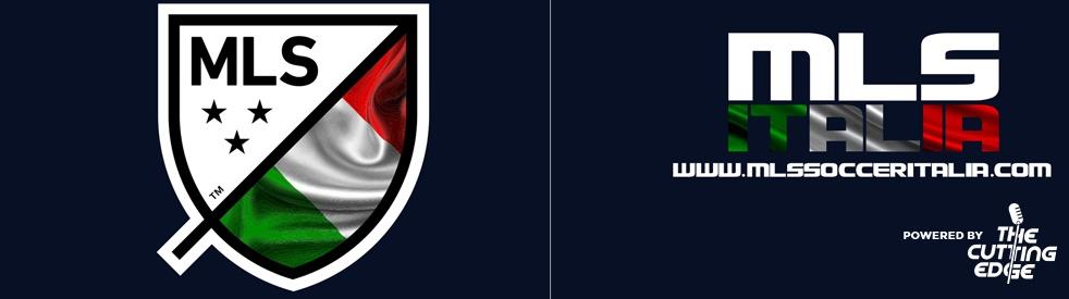 MLS Italia