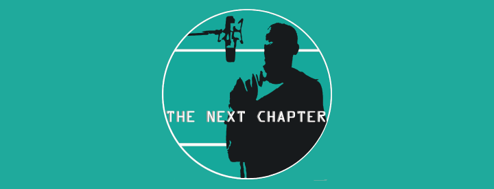 The Next Chapter – Capitolo81