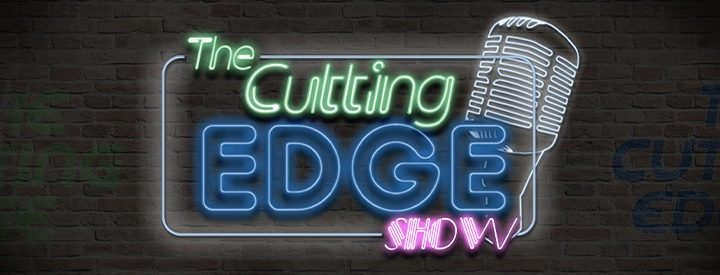 The Cutting Edge Show – S02E26