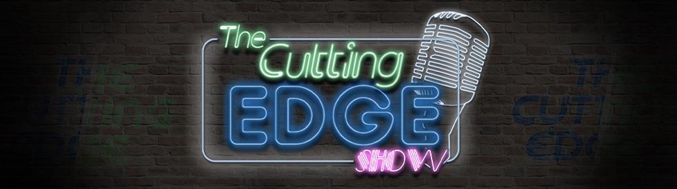 cutting edge show