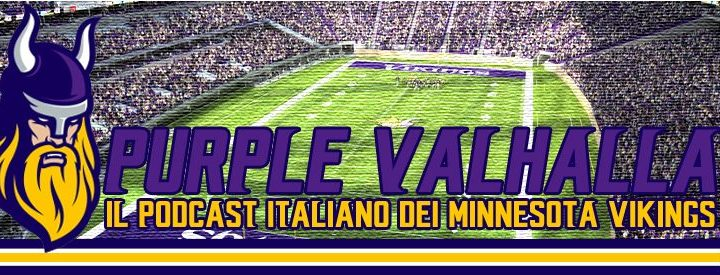 Purple Valhalla – S01E13