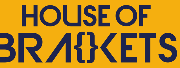 House of Brackets – S01E14