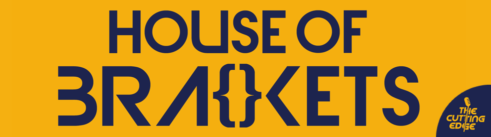 House of Bracket
