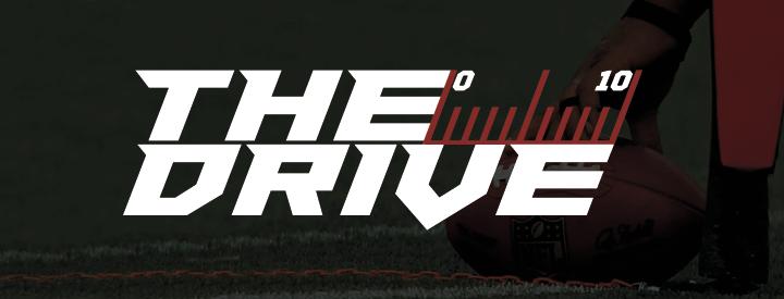 The Drive – S01E23