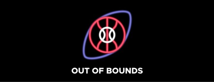 Out of Bounds – S01E20