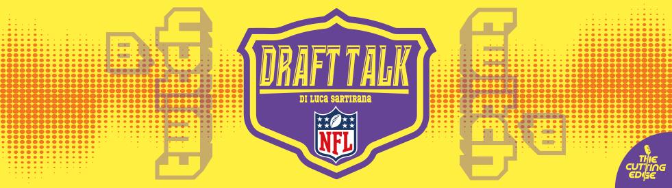 draft talk