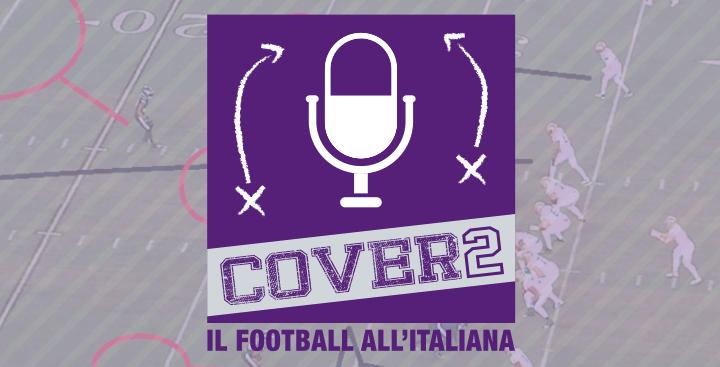 Cover 2 – S01E01