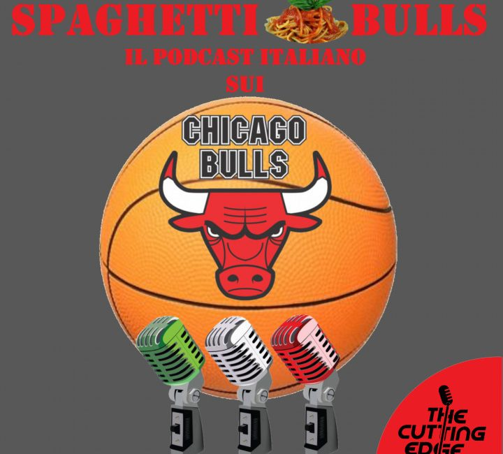 podcast bulls